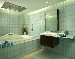 bathroom design cool bathroom decorating for cozy look nice