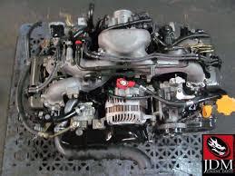 subaru legacy engine awesome subaru engine for interior designing autocars plans with