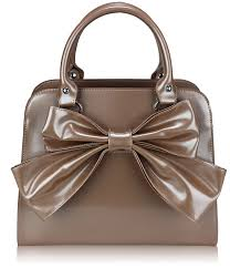 bags with bows on them uncategorized handbagh bow fantastic kate spade handbags bows on