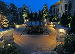 progress lighting 300 watt landscape lighting transformer 300 watt landscape lighting transformer other outdoor lighting bay