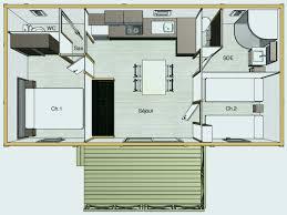 amenagement cuisine 12m2 plan cuisine 12m2 awesome plan amenagement cuisine 10m2 idées de