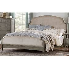 Upholstered King Size Bed Rc Willey Sells King Size Beds In Every Style And Price