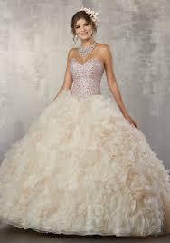 beautiful quinceanera dresses vizcaya collection quinceañera dresses sweet 15 dresses morilee
