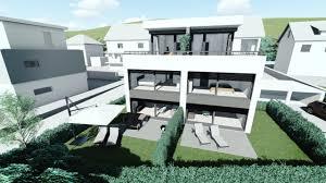 Doppelhaus Lake Estates Wir Steigern Immobilienwerte In Bestlagen Sehr