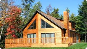 manufactured homes with prices prefab homes prices bandolero club