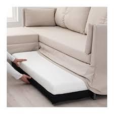 Sectional Sleeper Sofa Ikea Sandbacken Sleeper Sectional 3 Seat Lofallet Beige Ikea