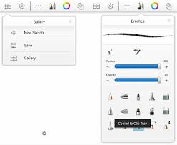 the top 3 free digital painting apps for android