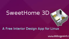 Free Home Interior Design App Sweet Home 3d Interior Design App Releases Version 5 5 2