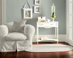 comfort grey by sherwin williams in semi gloss lightened 75