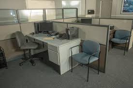 Office Set Design Office Cubicles Film Set In Los Angeles Film Location Film