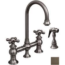 images of gooseneck faucet bridge sc