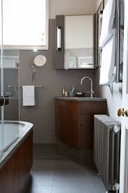 small bathroom design ideas uk 26 best small bathroom design ideas images on small
