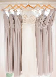 august wedding ideas bridesmaid dress for august wedding
