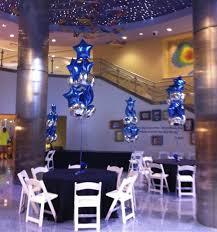 decor new unique balloon decorating cool home design unique in