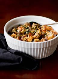 15 clean thanksgiving recipes hummusapien