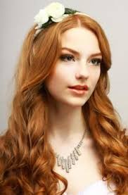 What Are Low Lights Best 25 What Are Lowlights Ideas On Pinterest Blonde Highlights