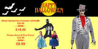 Coconut Halloween Costume Coconut Toys U0026 Fancy Dress Dress Children U0027s Costumes