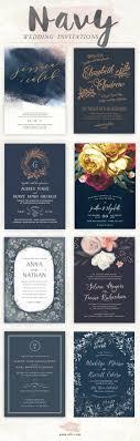 wedding invitations okc best 25 navy wedding invitations ideas on wedding