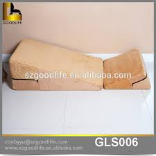 goodlife sofa sofa from goodlife view sofa from goodlife goodlife