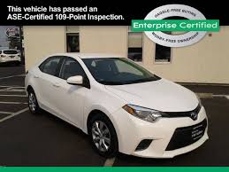 used lexus for sale portland oregon used toyota corolla for sale in portland or edmunds