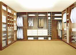 Closet Designs Best Modern Walk In Closet Designs For A Master Bed 6669