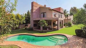 house for sale in kyalami estates 4 bedroom 13456345 10 20