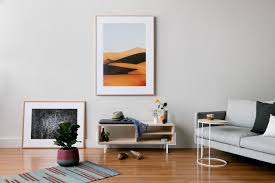 5 tips make art focal point your interiors one fine