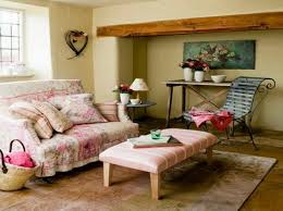 cottage style living rooms pictures cottage style living rooms with brick fireplace decolover net