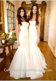 43 best kim kardashian dresses images on pinterest kardashian
