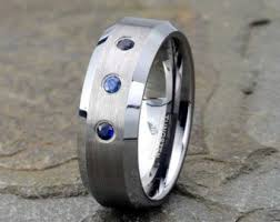 wedding bands world explore the amazing world of tungsten men s wedding bands in 2018