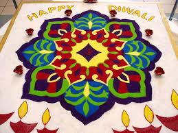 rangoli decoration diwali rangoli diwali rangoli decoration ideas rangoli designs