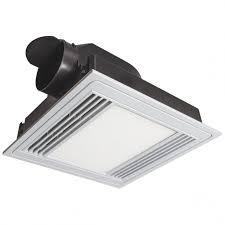 broan bathroom exhaust fan bathroom broan bathroom exhaust fan with led light with bathroom