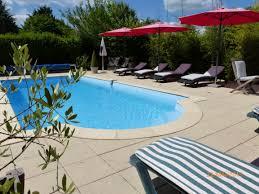 chambre d hote dordogne avec piscine location vacances dordogne avec piscine privee bergerac
