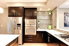 peinture sur faience cuisine meuble cuisine jaune peinture faience cuisine peinture meuble
