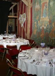 Barn Wedding Venues Berkshire Bix Manor Wedding Venue In Henley On Thames Oxfordshire Barns