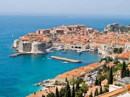 14 cheap and warm destinations to visit this summer dubrovnik