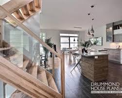 Interior Duplex Design Duplex House Plans In India Staircase Ideas U0026 Photos Houzz