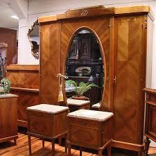 antik schlafzimmer schlafzimmer möbel antik antik la flair antike möbel und