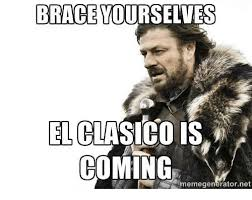 Brace Yourself Meme Generator - brace yourselves coming net memegenerator soccer meme on me me