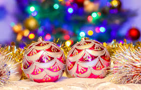 christmas gifts for from three christmas gifts for the cryptocurrency enthusiast in your