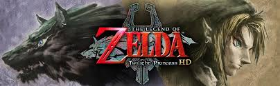 target black friday twilight princess amazon com the legend of zelda twilight princess hd wii u