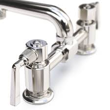 waterworks faucets best faucets decoration