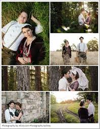 248 best engagement pre wedding shoots images on