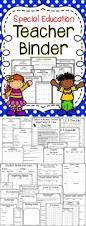 Kindergarten Classroom Floor Plan by Best 25 Special Education Classroom Ideas On Pinterest Special