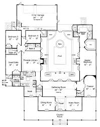 small luxury floor plans best luxury home plans best luxury floor plans ideas on large