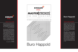 buro happold exhibition by jasubhai media pvt ltd issuu