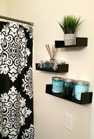 Bathroom Idea Pinterest by Bathroom Apartment Ideas Pinterest Navpa2016