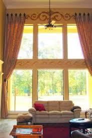 Large Window Drapery Ideas Bedroom Curtain Ideas Large Windows Design Ideas 2017 2018
