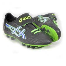buy boots football asics s shoes football boots on sale available to buy