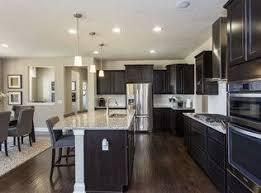 pulte homes interior design 28 best pulte images on pulte homes kitchens